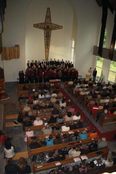 leipcigo uni koncertas 010.JPG